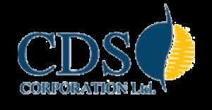 cds-300x300
